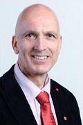 图5:瑞士日内瓦州大议会议员 Marc Falquet
