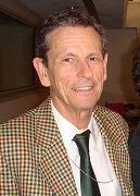 图10:瑞士联邦前常驻联合国代表Jean- Daniel Vigny