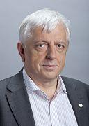 图2:瑞士联邦国会议员Leuenberger Ueli