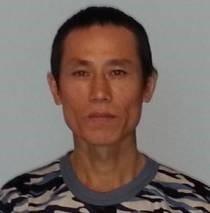 杨晓峰(杨小峰)