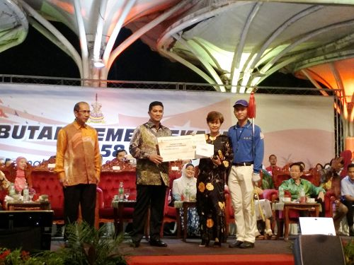 2015-9-1-minghui-falun-gong-malaysia-02--ss.jpg