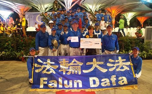 2015-9-1-minghui-falun-gong-malaysia-03--ss.jpg