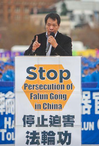 2016-10-26-minghui-sf-rally-13--ss.jpg