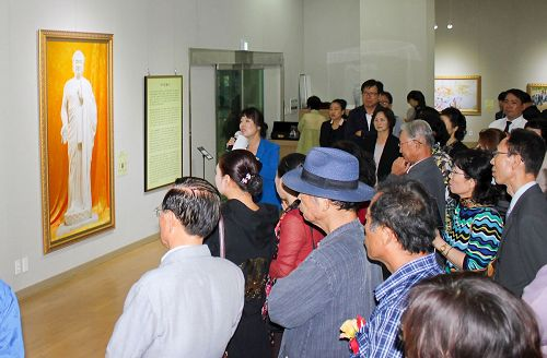 2016-10-28-korea-art-exhibition_02--ss.jpg