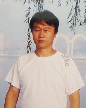 刘庆余(刘庆玉)(刘庆予)