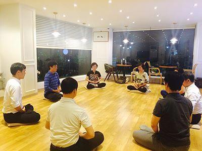 2016-11-9-korean-tianti_01--ss.jpg