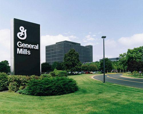 2016-12-28-general_mills_01--ss.jpg