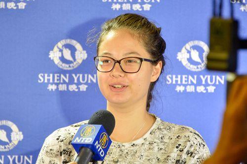 2016-2-17-minghui-shenyun-chinese-06--ss.jpg
