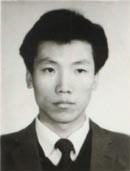 刘庭恒(刘廷恒,刘延恒)