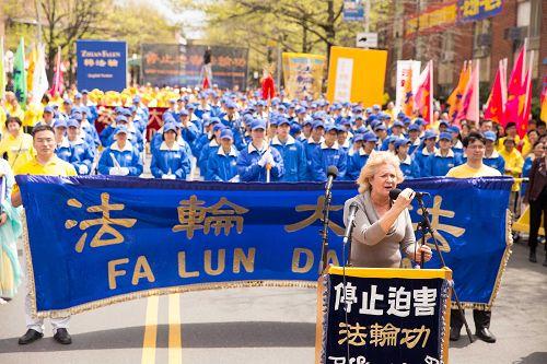 2016-4-24-minghui-falun-gong-newyorkrally-07--ss.jpg