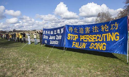 2016-4-24-minghui-falun-gong-sweden-01--ss.jpg