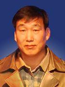 刘海宾(刘海滨)