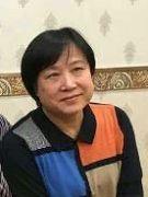 吴燕(吴艳)