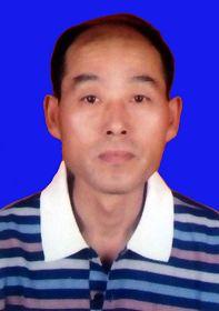 王玉泉(王玉权)