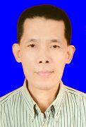 医生吴志岐被秘判三年三个月