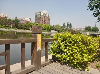 2016-5-18-minghui-poster-tangshan-08--ss.jpg
