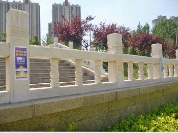2016-5-18-minghui-poster-tangshan-09--ss.jpg