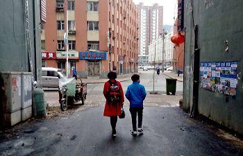 2016-5-8-minghui-sujiang-poster-china-01--ss.jpg