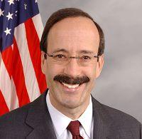 美国会众议院通过决议 要求中共停止摘取法轮功学员器官