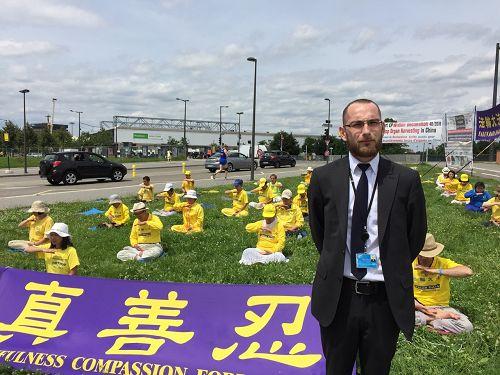 2016-7-13-minghui-falun-gong-europeanparliment-01--ss.jpg