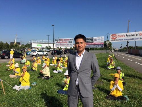 2016-7-13-minghui-falun-gong-europeanparliment-04--ss.jpg