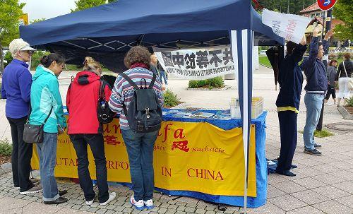 2016-7-8-minghui-falun-gong-germany-04--ss.jpg