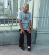 2016-9-17-minghui-tianjin-zhou-li-2--ss.jpg