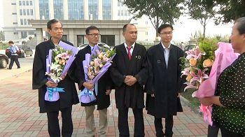 2016-9-17-minghui-tianjin-zhou-li-3--ss.jpg