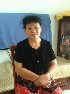 杨天柳(杨天佑)