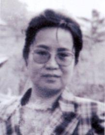 '王秀媛生前照片'