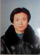 遭十年冤狱酷刑折磨 牡丹江黄国栋含冤离世