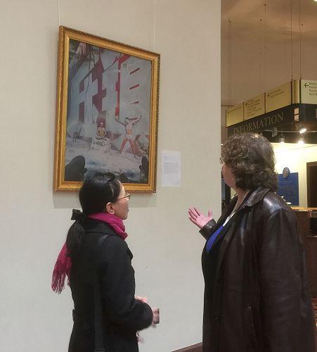 2017-2-2-philly-art-exhibition_01--ss.jpg