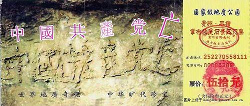 """""""三退""""才能上""""方舟"""""""