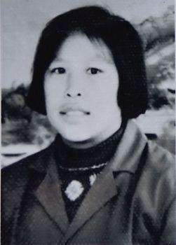 刘青芝(刘清芝)