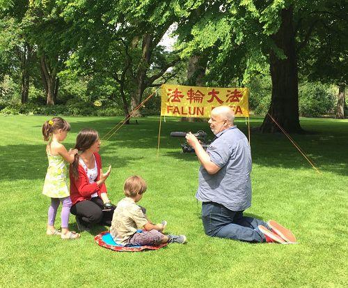2017-5-30-minghui-falun-gong-holland-02--ss.jpg