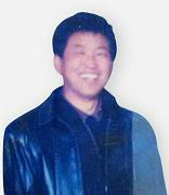 杨玉勇(杨玉永)