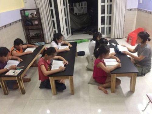 2017-9-20-vietnamese-story-220954-2--ss.jpg