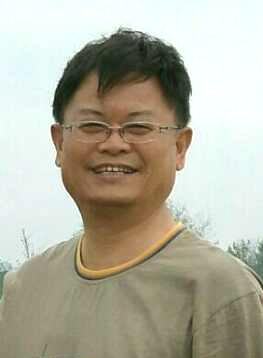 '王亮清'