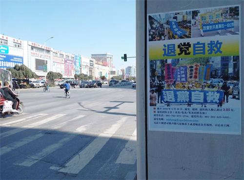 2018-10-14-dongbei4323842_01--ss.jpg
