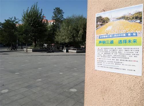 2018-10-14-dongbei4323842_07--ss.jpg