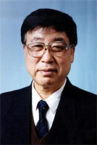 '魏在鑫生前照片'