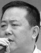 迫害法轮功 130名公安局长遭恶报