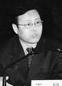 迫害法轮功,70名中共法院院长遭恶报
