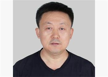 2018-12-2-mh-mazhenyu-1--ss.jpg