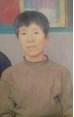 杨凤莲(杨凤连)
