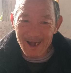李玉璋(李玉章)