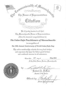 2018-5-16-us-ma-proclamations_02--ss.jpg