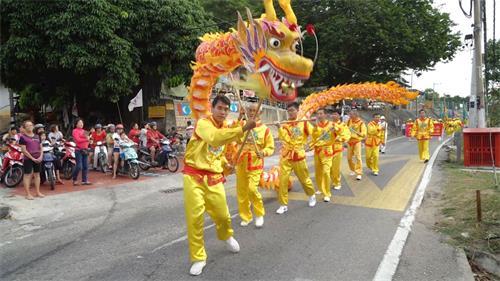 2018-5-23-malaysia-celebrate-513_02--ss.jpg