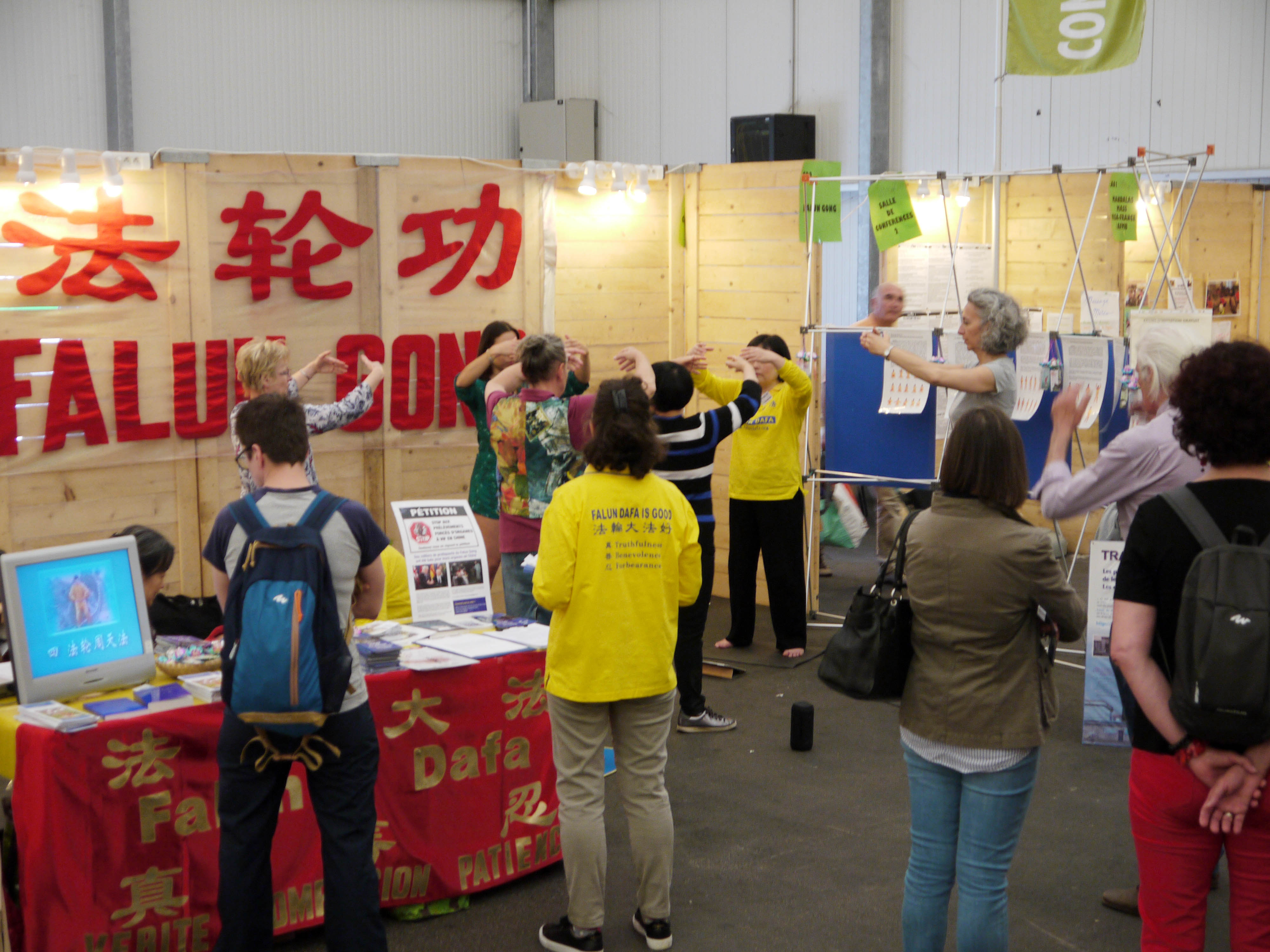 http://www.minghui.org/mh/article_images/2018-5-23-minghui-falun-gong-france-02.jpg