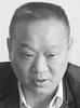 吴华平市综治办社会管理科科长13892739707